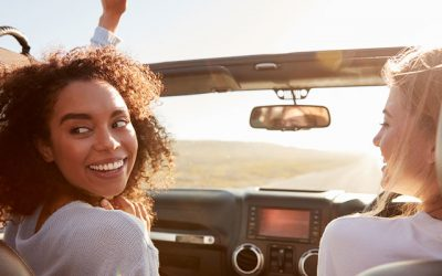 Teen Driver: 7 safety tips every parent needs to know