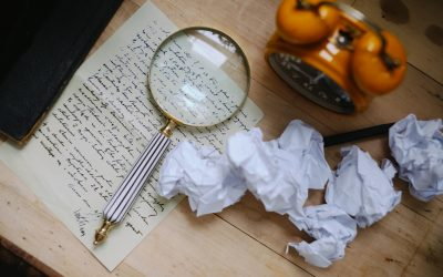 What Should I Do If I Get an Attorney Letter?